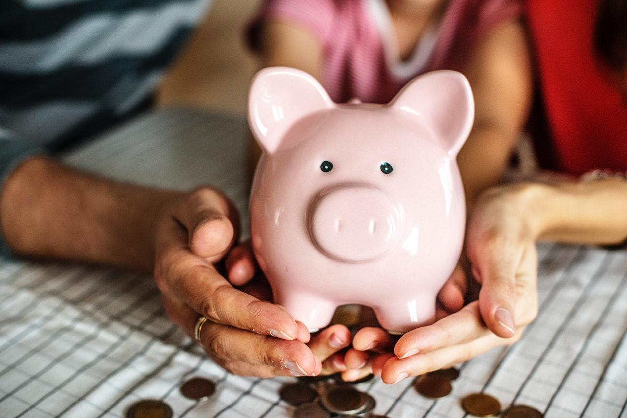 cash-cent-child-1246954 (1)